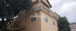 Casa à venda com 4 dormitórios em Jardim asteca, Vila velha cod:2980V