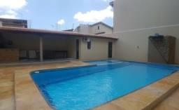 (RG) TR53338 - Linda Casa a Venda no Luciano Cavalcante 470m² com 7 Suítes pronta p/ Morar