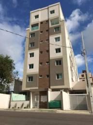 Apartamento Padrão Capão Raso