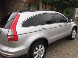 Honda crv lx 2011 61.000 km - 2011