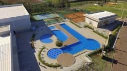 Construa a casa dos seus sonhos! Condomínio Grand Trianon 100% Financiável