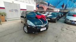 Honda Fit LX 1.4 4P - 2013