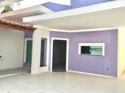Casas novas no Araçagy - Próximo ao Marista