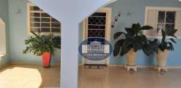 Casa com 3 dormitórios à venda, 235 m² por R$ 280.000 - Zona Rural - Guaraçaí/SP