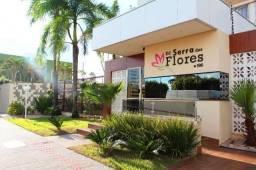 Apartamento para alugar com 3 dormitórios em Consil, Cuiabá cod:CID1252