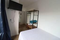 Alugo suite mobiliada em atibaia