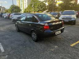 Chevrolet Corsa Sedan Maxx 1.4 Flex 2008 - 2008