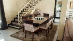 Título do anúncio: Casa em condomínio Cidade Jardim II com 5 suítes DCE completa e escritório Independente