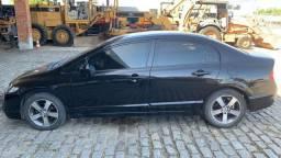 Honda Civic XLS - 2007