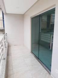 Aptos 1 dormitórios, Vieiralves