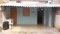 Casa com 2 quartos - Perequê\Parque mambucaba