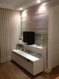 Lindo apartamento de 2 dormitórios- Condomínio Doce Lar