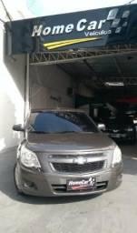 Cobalt 1.4 e na Home Car - 2014