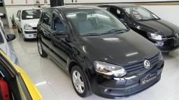 VW Fox 1.0 Flex - 2011
