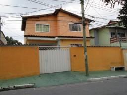 Quarto independente mobiliado co garagem bairro Cidade Nova