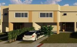 Sua Casa em Vila Velha