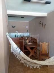Casas de 4 dormitório(s) no Jardim Santa Angelina em Araraquara cod: 8503