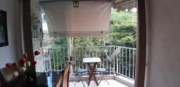 Apartamento para Venda em Niterói, Fonseca, 2 dormitórios, 1 banheiro, 1 vaga
