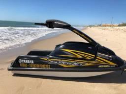 Superjet Yamaha 600cc