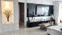 Apto 3 Suites 89m² , Residencial Eldorado