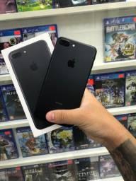 IPhone 7 Plus no melhor preço- avance