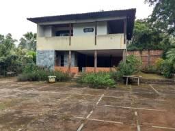 Chácara com 8000 m² dentro Goiânia Chácaras Bom Retiro