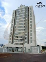 Apartamento - Edifício Mirante do Vale