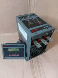 Controlador de Potência 150A