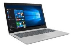 Notebook Lenovo Ideapad Core I3 1tb 4gb 7° Ger. 15,6 Hdmi<br>