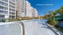 Apartamentos 67m² com 2 quartos/suite , na planta , entrada parcelada em Jundiai