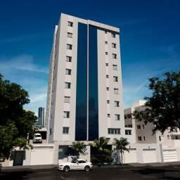 Apartamento de alto padrão no Bairro Santa Mônica