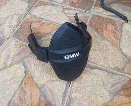 Anti-spray para BMW F800 GS