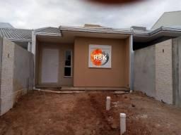 Excelente Casa de Alvenaria 2 dormitórios no Bairro Lomba da Palmeira Sapucaia do Sul, RS