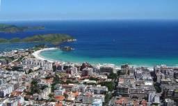 Cabo Frio - Braga