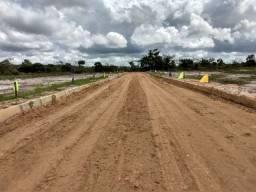 Terrenos em Marechal próximo ao Condomínio Manguába