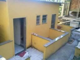 Atenção Investidores!!! 05 kitnet/conjugado em Itacuruça