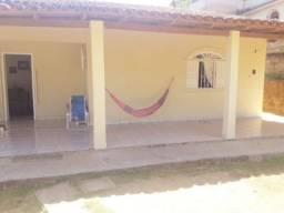 Aluguel no bairro Sol Nascente