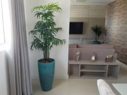 Apartamento no Centro de Balneário Camboriú- decoração e mobília de luxo