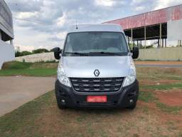 Renault Master eur vipl3