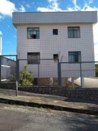 Alugo Apto. 3 quartos com suite, bairro Heliópolis