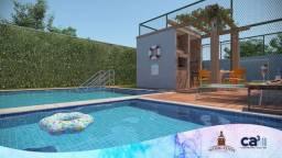 Título do anúncio: Apartamento 2 quartos 1 suite com varanda a venda Laçamento na imbiribeira
