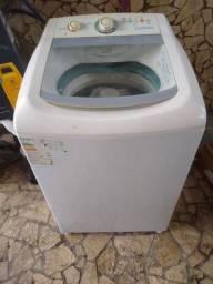 Kit casa Eletrodomésticos