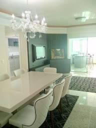 Apartamento pronto para morar, localizado no Centro de Balneário Camboriú