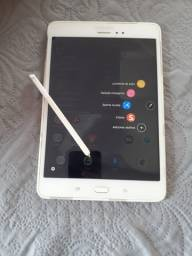 Tablet Samsung Galaxy Tab A S Pen