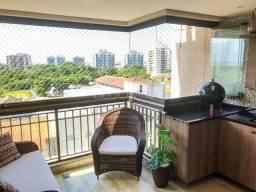 Apartamento à venda com 3 dormitórios cod:BI8425