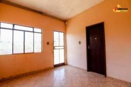 Título do anúncio: Casa Residencial à venda, 2 quartos, 3 vagas, Jardinópolis - Divinópolis/MG