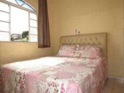 Casa Residencial à venda, 3 quartos, São Luiz - Divinópolis/MG