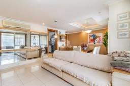 Apartamento à venda com 3 dormitórios em Petrópolis, Porto alegre cod:9934258