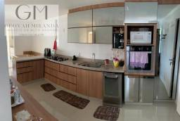 Apartamento à venda em Setor marista, Goiânia cod:551