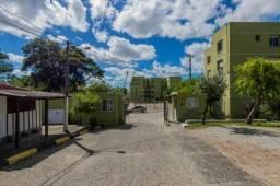 Apartamento para alugar com 3 dormitórios em Fragata, Pelotas cod:15118